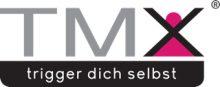 TMX Trigger